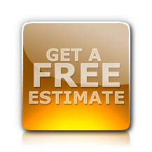 Get your free lawn maintenance estimate from Moore's Lawn Maintenance, Inc